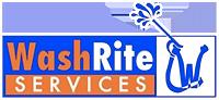 WashRite Services in Valdosta, Georgia